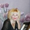 Елена Травицкая
