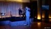 Заслуженный артист России Борис Галкин отметил свой день рождения в Кремле.  Дипломатический зал Государственного Кремлёвского Дворца