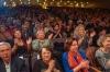 На творческом вечере М. Машкауцана в Администрации Президента РФ.  Foto Anna Guessel( Paris)