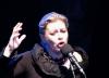 Наташа Манор (Фото с концерта)